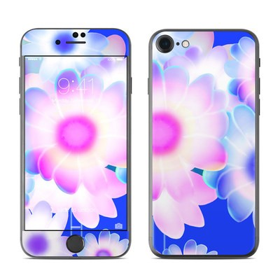 Apple iPhone 7 Skin - Oopsy Daisy
