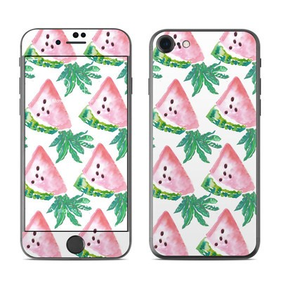 Apple iPhone 7 Skin - Patilla