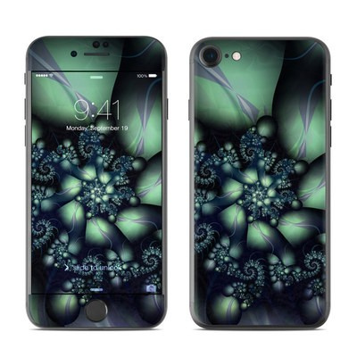 Apple iPhone 7 Skin - Psilocybin