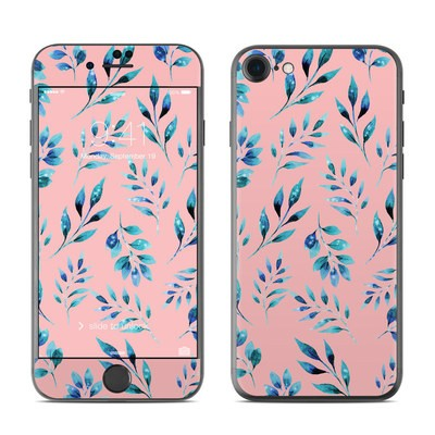 Apple iPhone 7 Skin - Rejuvenate