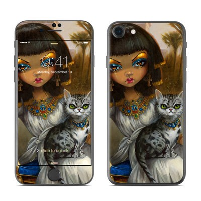 Apple iPhone 7 Skin - Sanura