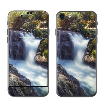 Apple iPhone 7 Skin - Serene
