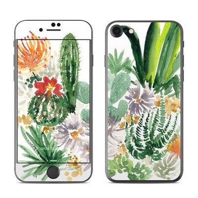 Apple iPhone 7 Skin - Sonoran Desert