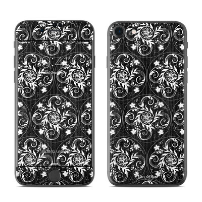 Apple iPhone 7 Skin - Sophisticate