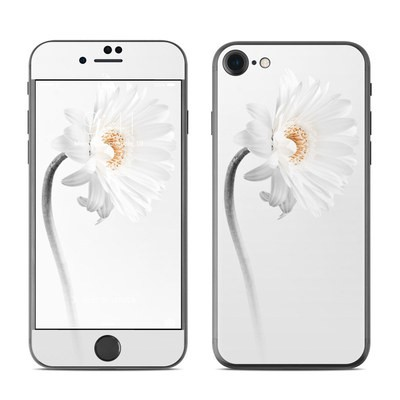Apple iPhone 7 Skin - Stalker