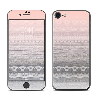 Apple iPhone 7 Skin - Sunset Valley