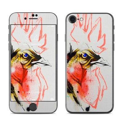 Apple iPhone 7 Skin - Tori
