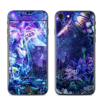 Apple iPhone 7 Skin - Transcension