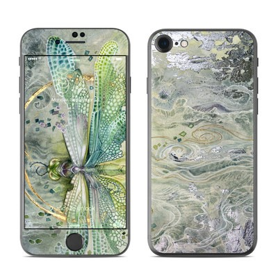 Apple iPhone 7 Skin - Transition