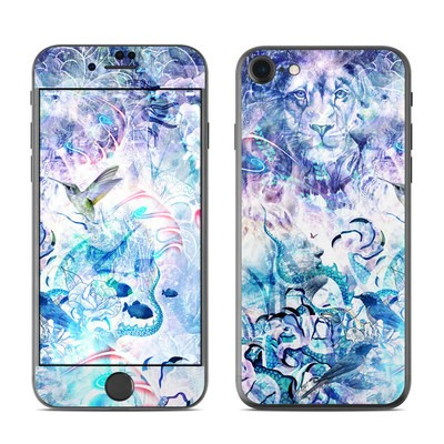 Apple iPhone 7 Skin - Unity Dreams