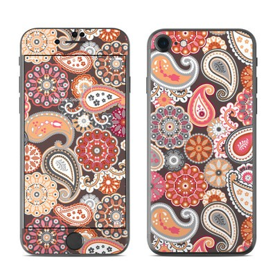 Apple iPhone 7 Skin - Vashti
