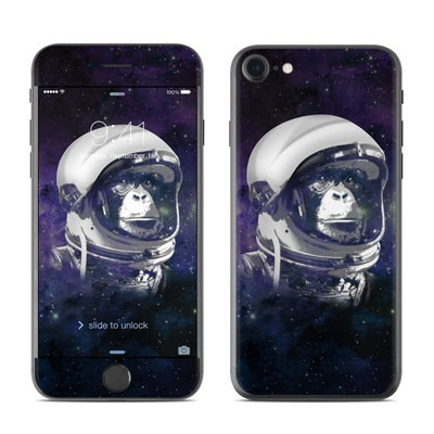 Apple iPhone 7 Skin - Voyager
