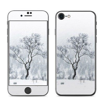 Apple iPhone 7 Skin - Winter Is Coming