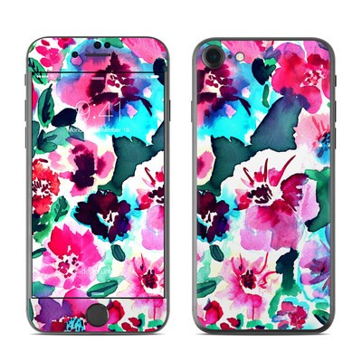 Apple iPhone 7 Skin - Zoe