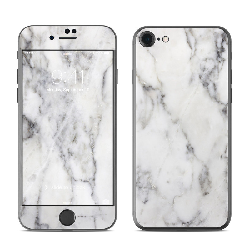 iphone 7 кожа