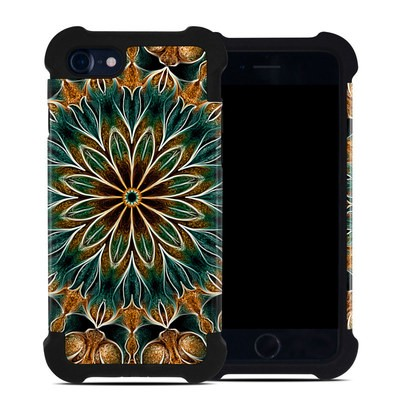 Apple iPhone 7 Bumper Case - Auratus