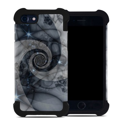 Apple iPhone 7 Bumper Case - Birth of an Idea