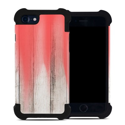 Apple iPhone 7 Bumper Case - Fading