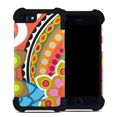 Apple iPhone 7 Bumper Case - Fantasia