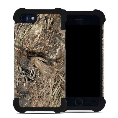Apple iPhone 7 Bumper Case - Duck Blind