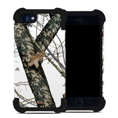 Apple iPhone 7 Bumper Case - Winter