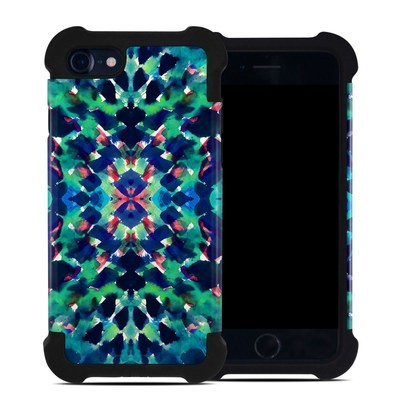 Apple iPhone 7 Bumper Case - Water Dream