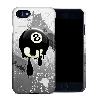 Apple iPhone 7 Clip Case - 8Ball