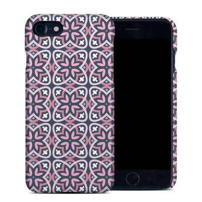 Apple iPhone 7 Clip Case - Adriana