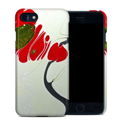 Apple iPhone 7 Clip Case - Amoeba