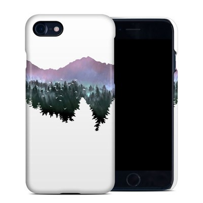 Apple iPhone 7 Clip Case - Arcane Grove