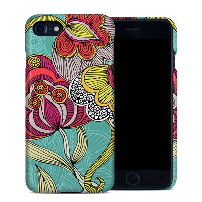 Apple iPhone 7 Clip Case - Beatriz