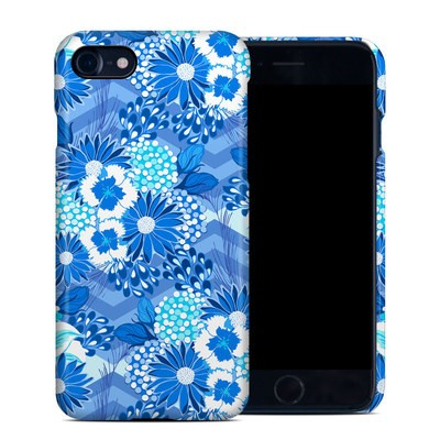 Apple iPhone 7 Clip Case - BelAir Boutique