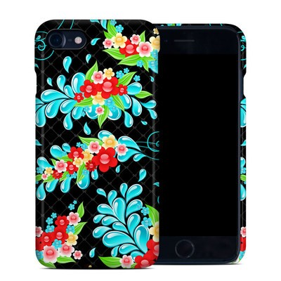 Apple iPhone 7 Clip Case - Betty