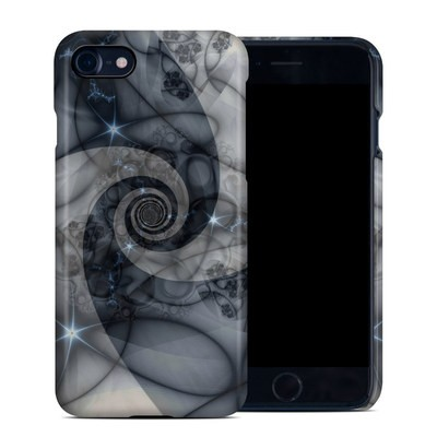Apple iPhone 7 Clip Case - Birth of an Idea