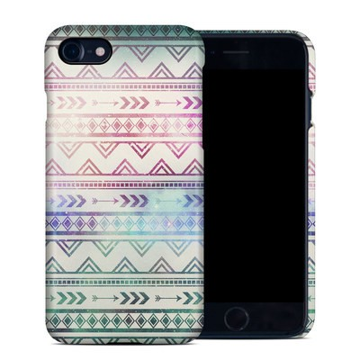 Apple iPhone 7 Clip Case - Bohemian