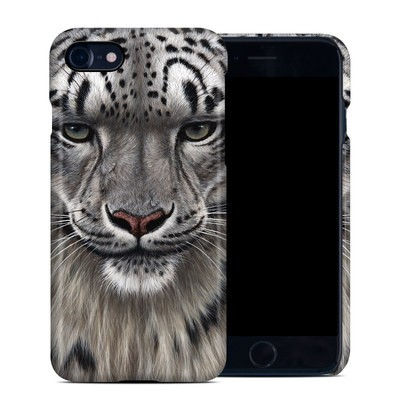 Apple iPhone 7 Clip Case - Call of the Wild