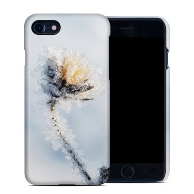 Apple iPhone 7 Clip Case - Crystallized