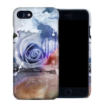 Apple iPhone 7 Clip Case - Days Of Decay