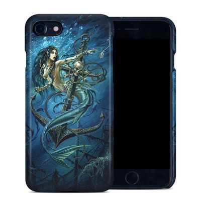 Apple iPhone 7 Clip Case - Death Tide