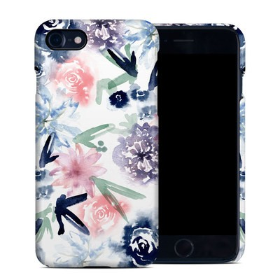 Apple iPhone 7 Clip Case - Dreamscape