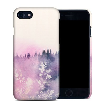 Apple iPhone 7 Clip Case - Dreaming of You