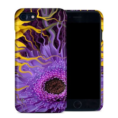 Apple iPhone 7 Clip Case - Daisy Yin Daisy Yang