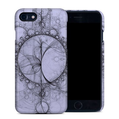 Apple iPhone 7 Clip Case - Effervescence
