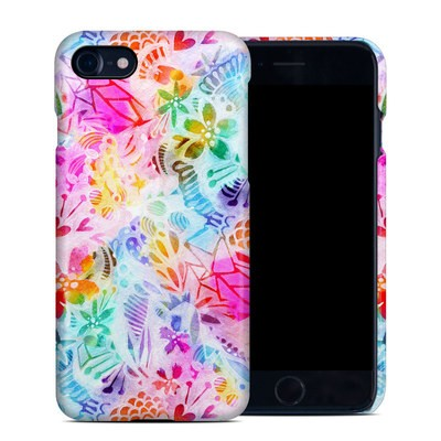 Apple iPhone 7 Clip Case - Fairy Dust