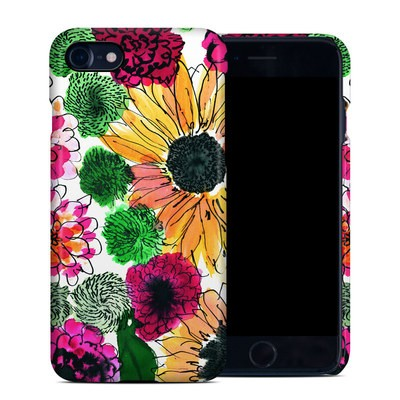 Apple iPhone 7 Clip Case - Fiore