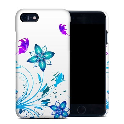 Apple iPhone 7 Clip Case - Flutter