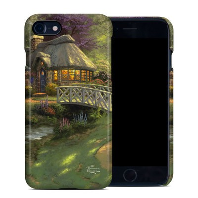 Apple iPhone 7 Clip Case - Friendship Cottage