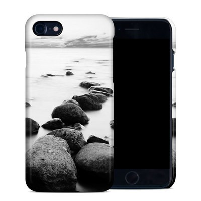 Apple iPhone 7 Clip Case - Gotland