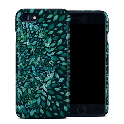Apple iPhone 7 Clip Case - Growth