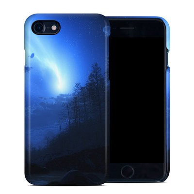 Apple iPhone 7 Clip Case - Harbinger